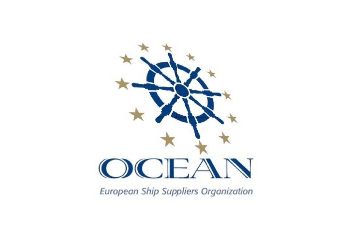 Българската Асоциация на Корабните Снабдители – домакин на Срещата на Европейската Организация на Корабните Снабдители – OCEAN